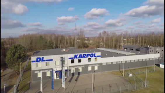 KARPOL II