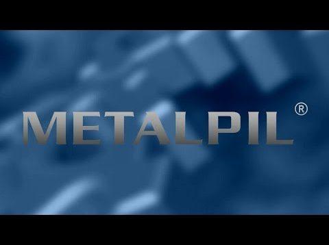 Metalpil – Piła